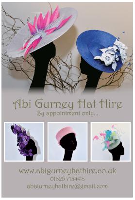Abi-Gurney-Hat-Hire-Advert .png