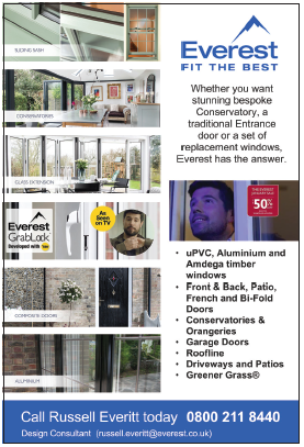 Everest-Fit-The-Best-Home-Improvements-Advert.png