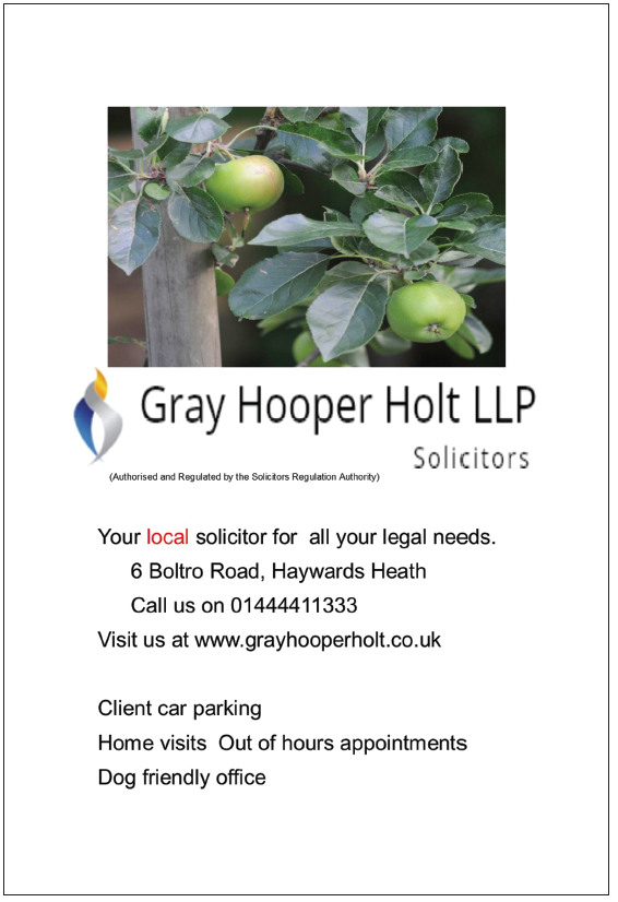 Gray-Hooper-Holt-LLP-Solicitors-Advert .png