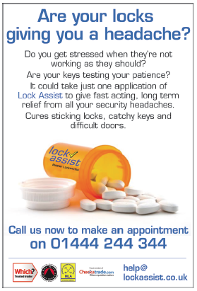 Lock-Assist-Master-Locksmiths-Advert.png