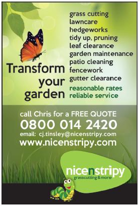 Nicenstripy-Gardening-Services-Advert.png