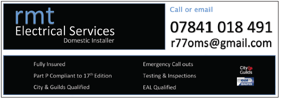 RMT-Electrical-Services-Advert .png