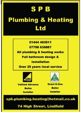 SPB-Plumbing-and-Heating-Advert.png