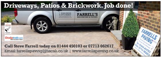 Steve-Farrell-Bricklayer-Advert.png
