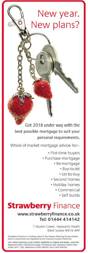 Strawberry-Finance-Advert.png