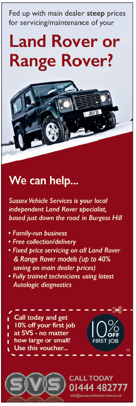 Sussex-Vehicle-Services-Advert.png