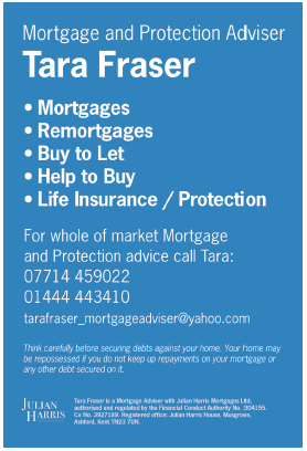 Tara-Fraser-Mortgage-and-Protection-Advisor-Advert.png