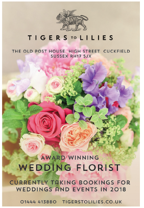 Tigers-To-Lilies-Advert.png