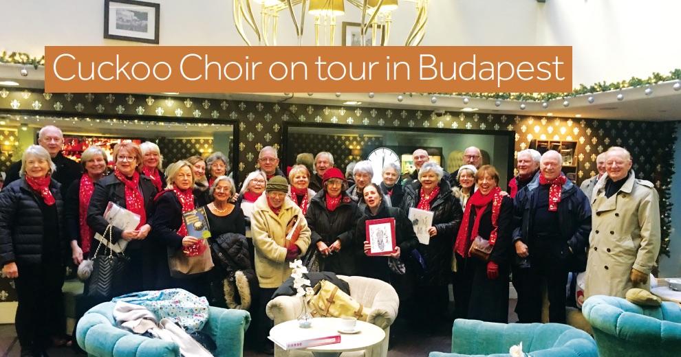 cuckoo-choir-cuckfield-on-tour.jpg