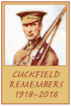 Cuckfield-remembers.png
