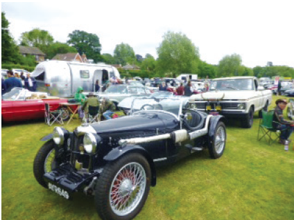 staplefield-village-fete-car show-2018.png