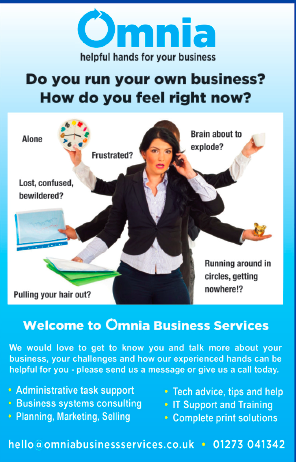 Omnia-business-services.png