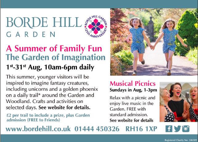Borde-Hill-Garden-of-imagination.png
