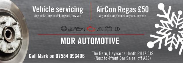MDR-automotive.png