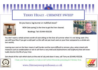 Terry-Healy-Chimney-sweep.jpg