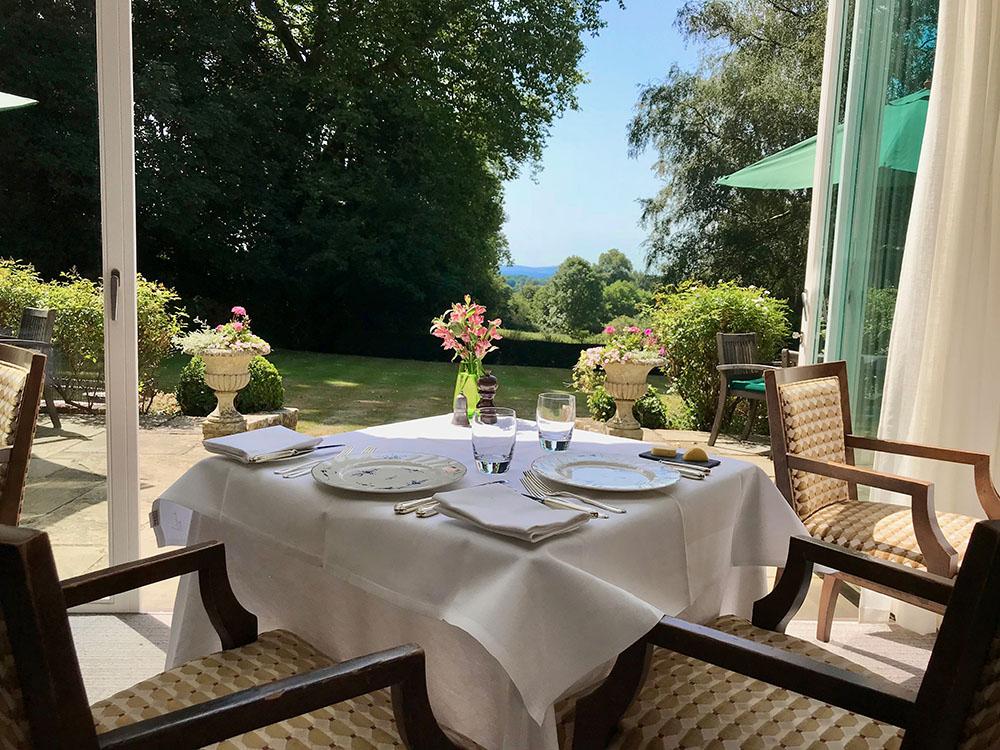 ockenden-manor-garden-view.jpg