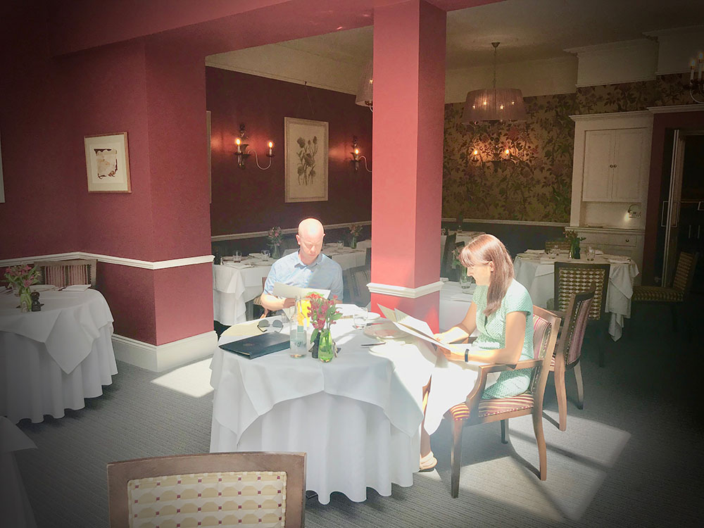 david-and-emily-in-restaurant.jpg