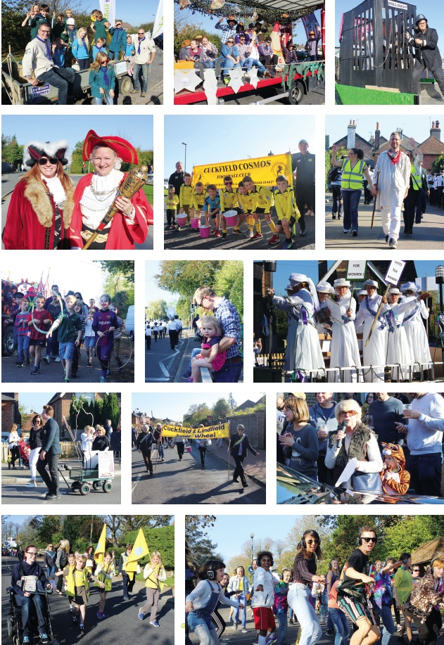 Mayors-procession-cuckfield-2018.jpg