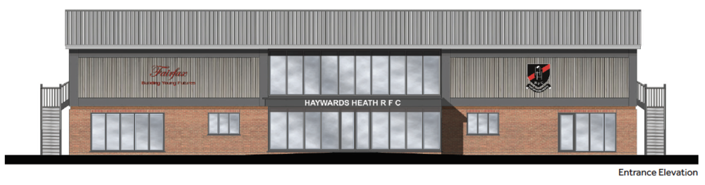 rugby-club-new-clubhouse.png