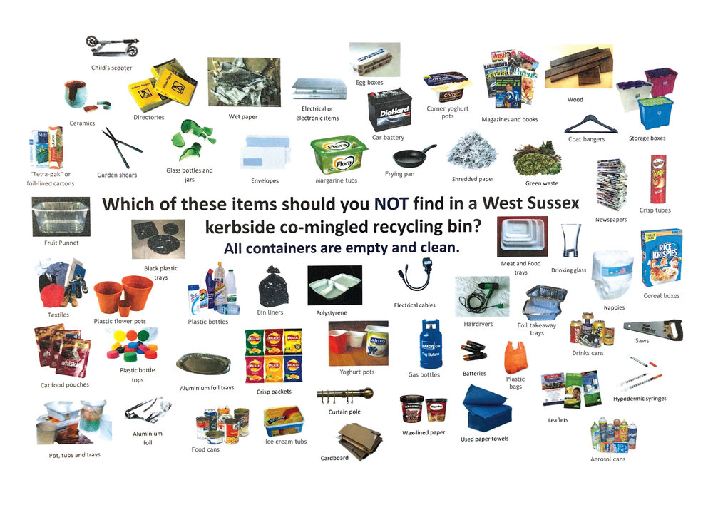 recycling-competition-cuckfield-life.jpg