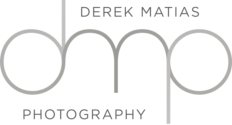 Derek Matias Photography