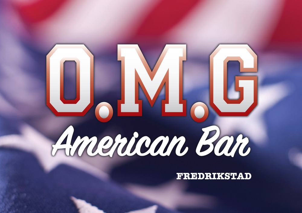 OMG logo.jpeg