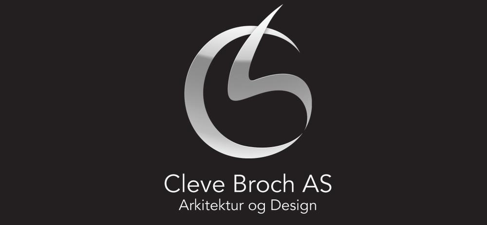 cb logo.jpg