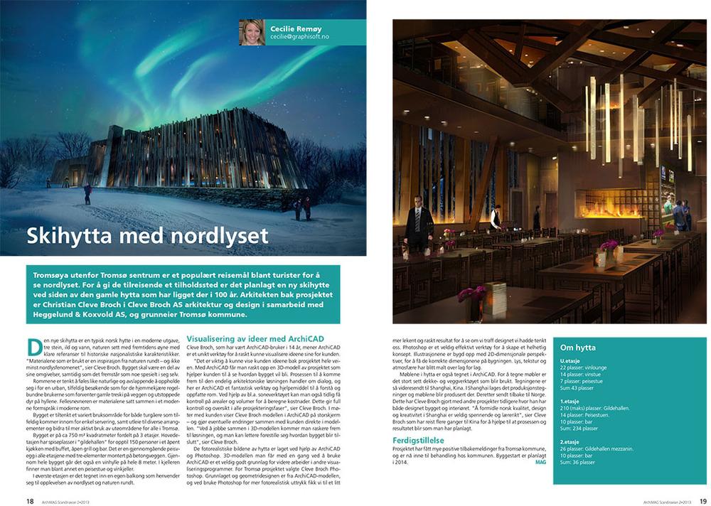 ArciMAG - Tromsø-18.jpg