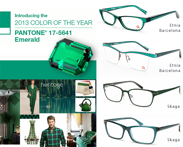pantone_emerald_eyewear_eye_glasses_sherwood_park_eye_doctor_optometrist_glasses.jpg