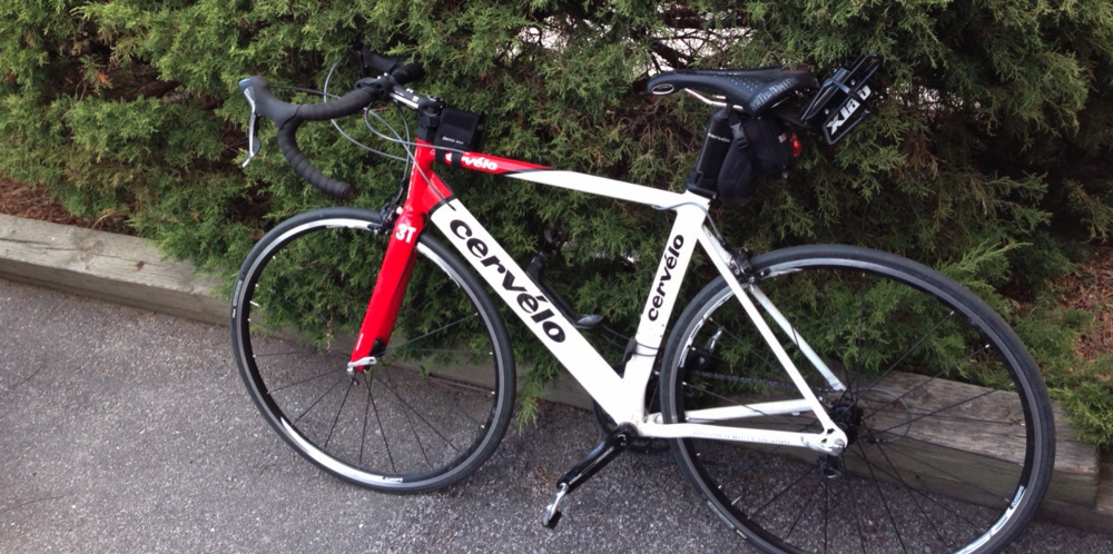 Triathlon Bike.jpg