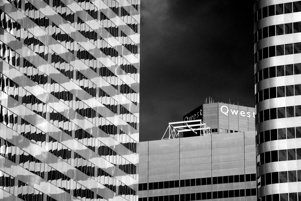 Denver Skylne