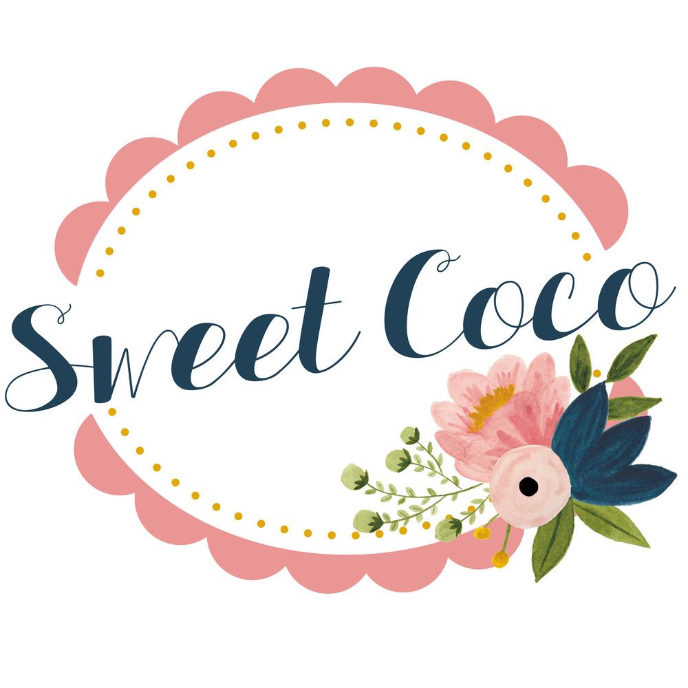 sweet coco - no tagline.jpg