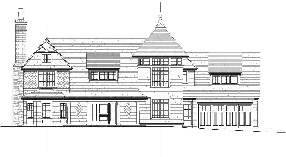 Meadow-3-front-elevation--Marketing.jpg