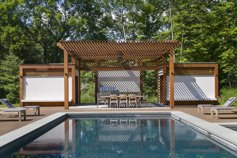 ContemporaryPoolHouse_02.jpg
