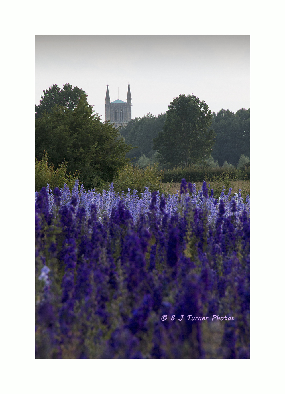 Pershore Abbey with border and copyright_MG_2850.jpg