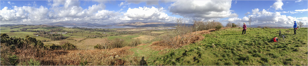 1_View of Loch Lomond_Rayportman.jpg