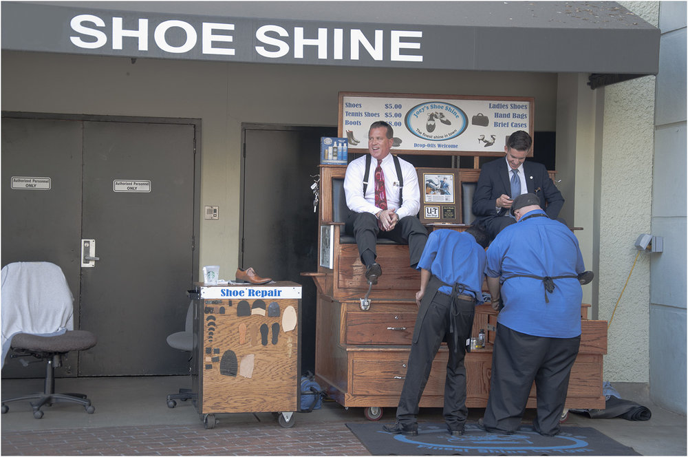 1_Shoe Shine_Dave Rawlings.jpg