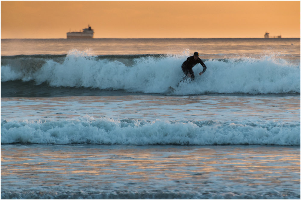 2_Surfing the sunset_Doug Chaplin.jpg