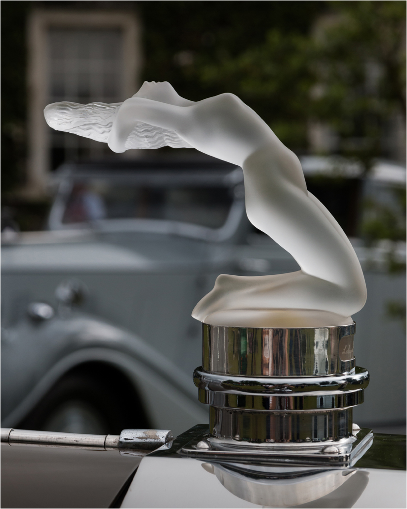 1_Lalique Mascot_Nigel Reader.jpg