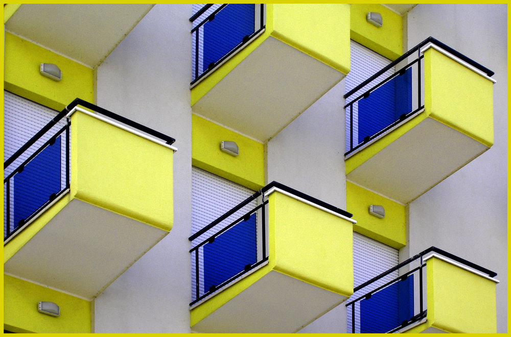 1_balconies_jeremy richardson.jpg