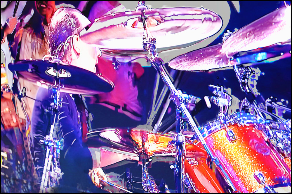 2_Psychedelic Drums_Tony Banks.jpg