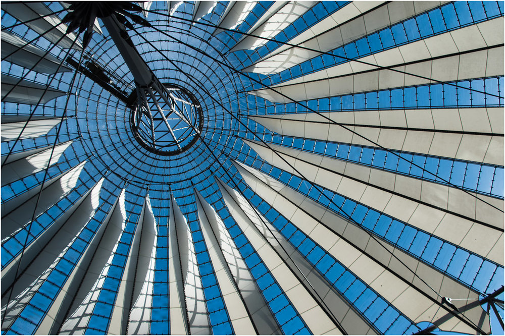 2_Skylight at the Sony Centre_Doug Chaplin.jpg