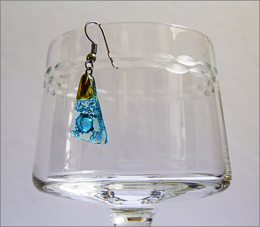 1_Glass & Earring_Sue Biggart.jpg