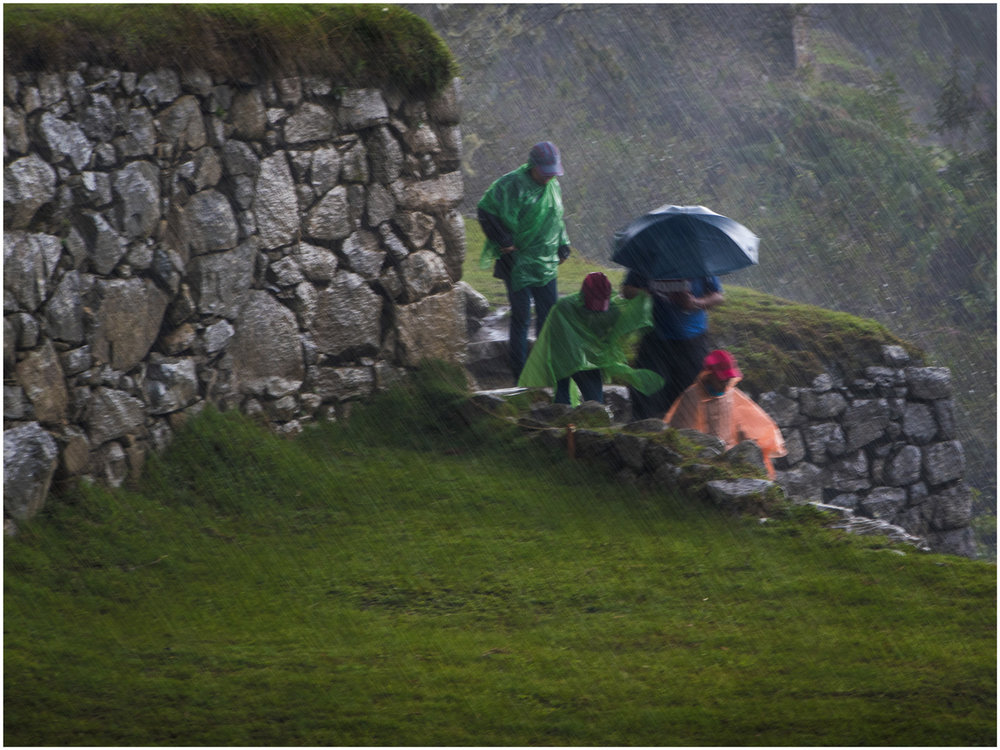 1_rainstorm at Machu Picchu_Doug Chaplin (1).jpg