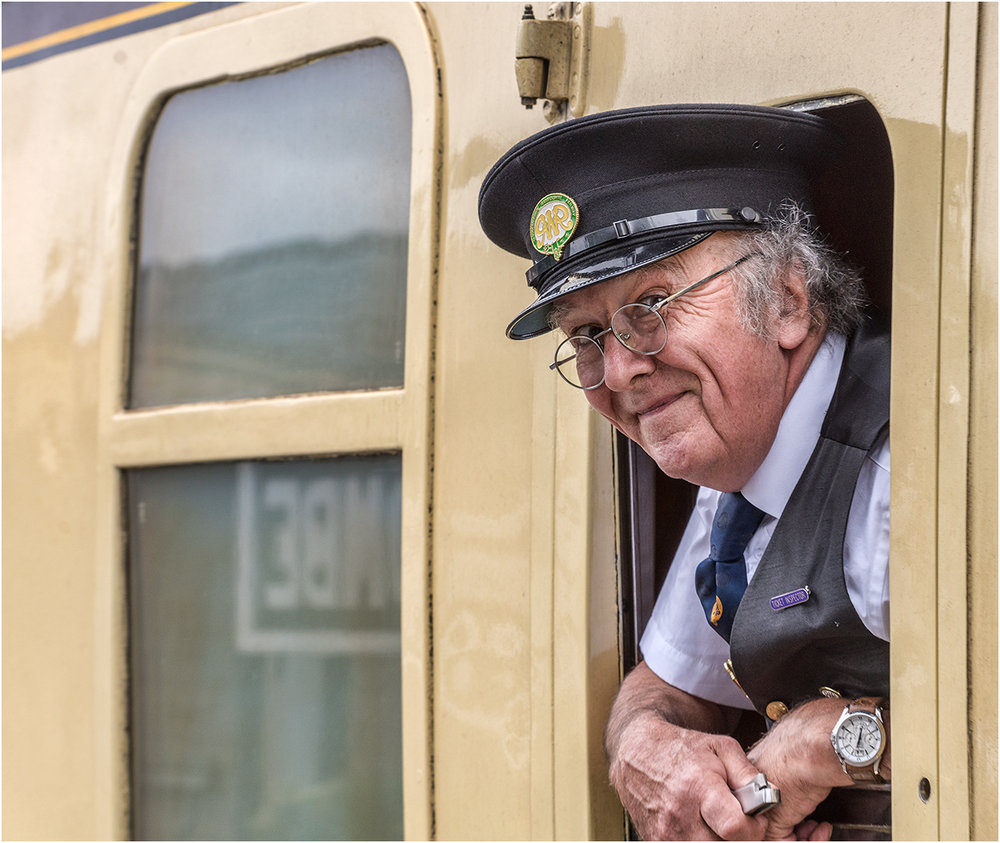1_The Ticket Inspector_Ric Harding.jpg
