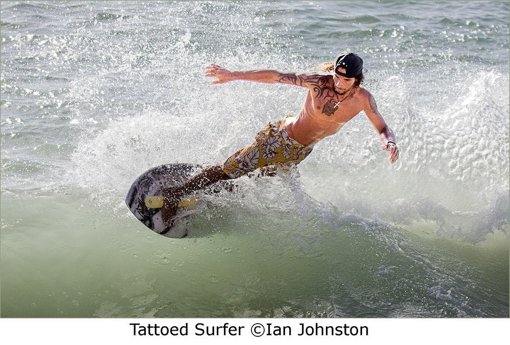 Tattooed Surfer_Ian Johnston.jpg