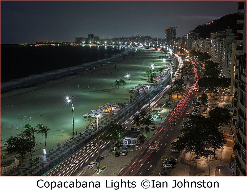 2_ Copacabana Lights_Ian Johnston.jpg