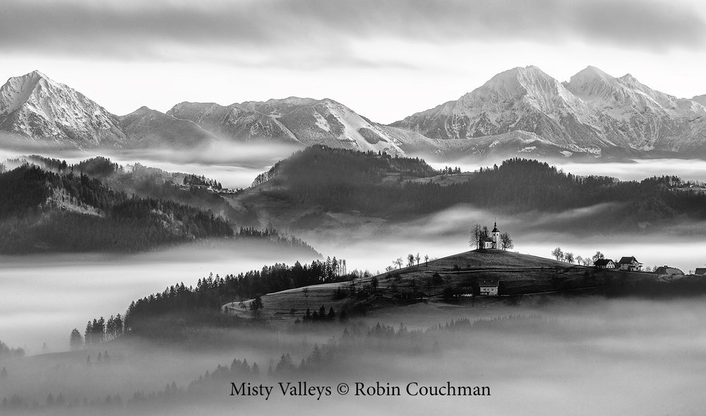 Misty Valleys copyright ver.jpg