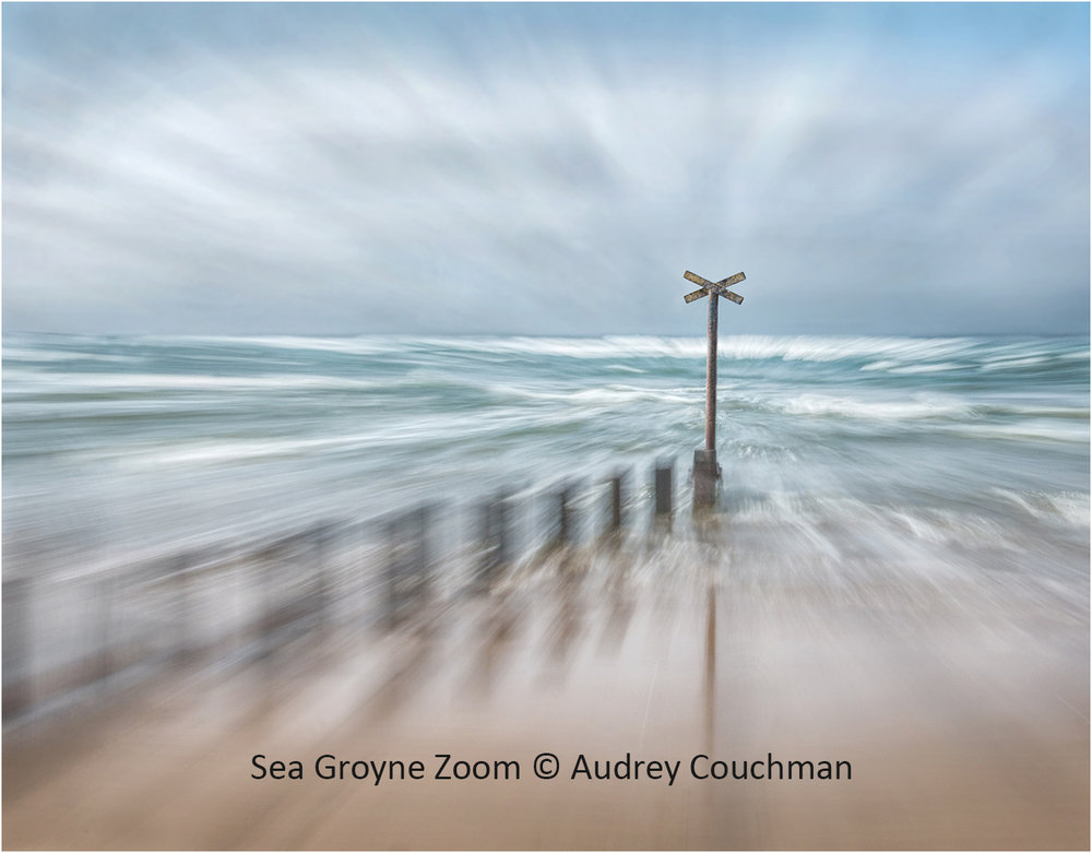 Sea Groyne Zoom.jpg