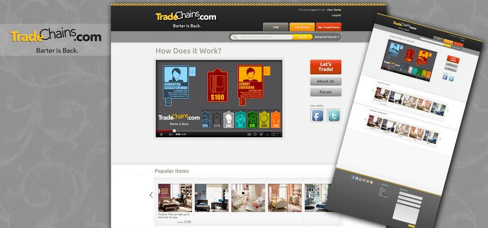 WebDesign_0000_Tradechains.jpg